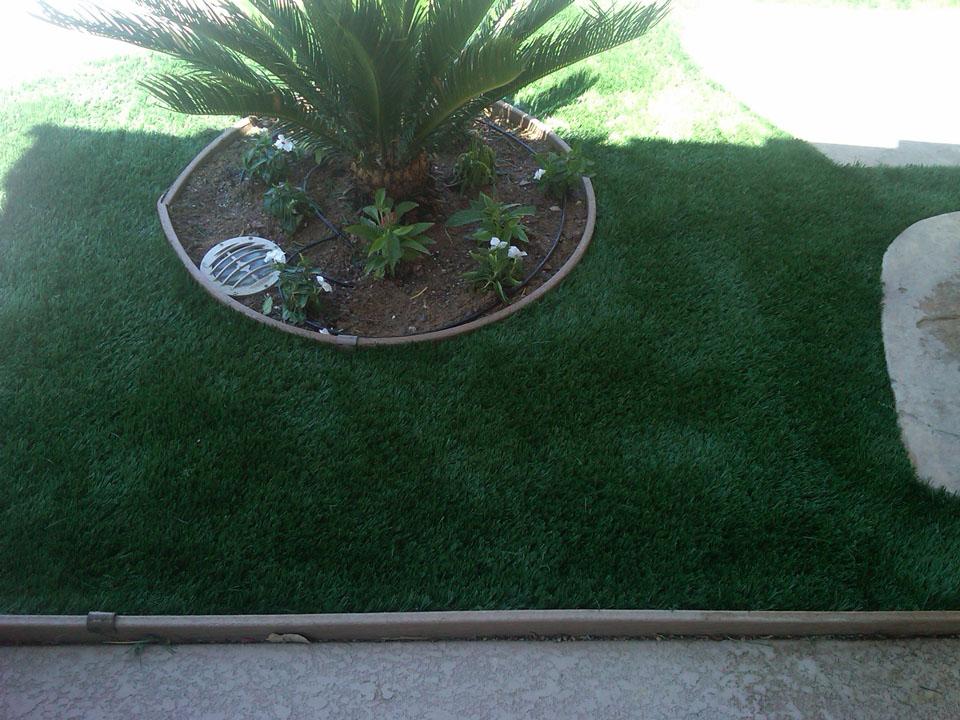 Garcia Landscaping Amp Lawn Service Las Vegas Landscaping
