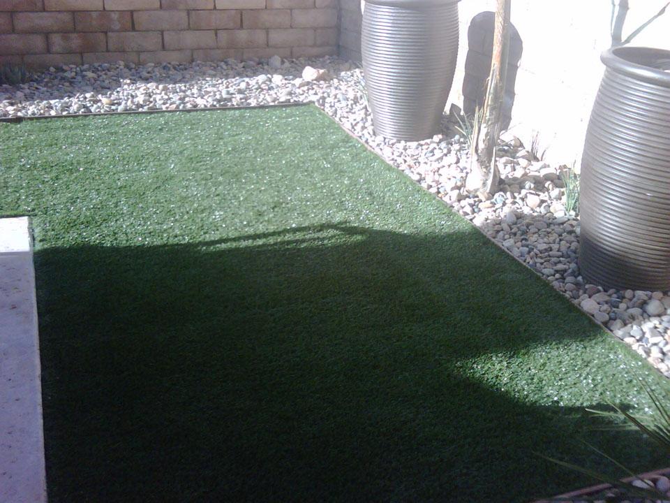 Contemporary Landscape Design Garcia Landscaping Amp Lawn